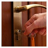 St Petersburg Locksmith Store St Petersburg, FL 727-264-5582